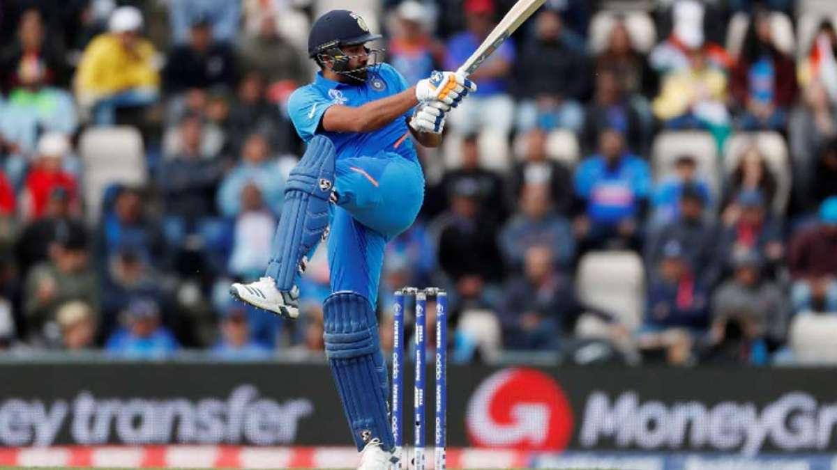 ICC World Cup 2019: Virat Kohli wins the toss, elects to bat first vs Australia