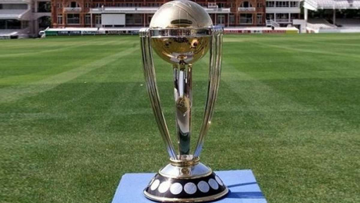 ICC Cricket World Cup 2019 Point Tables, Standings and Results; Check here