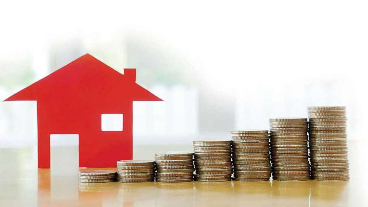 Plan Your Finances Well By Calculating Home Loan EMI