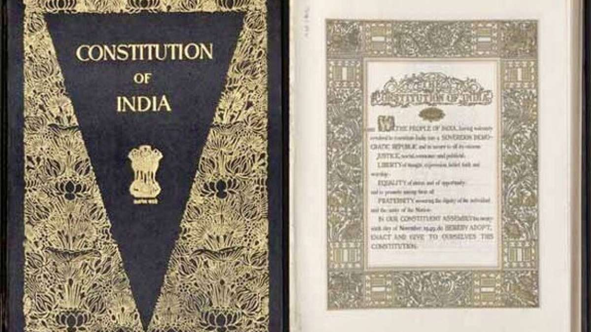 What is Article 15 of the Indian constitution: All you need to know