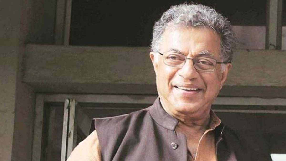 Girish Karnad Demise: Karnataka Govt announces holiday, 3-Day state mourning