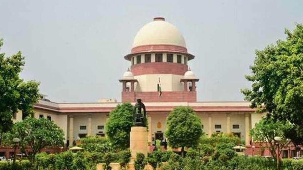 'Objectionable' post against CM Yogi: SC to hear plea against journalist's arrest