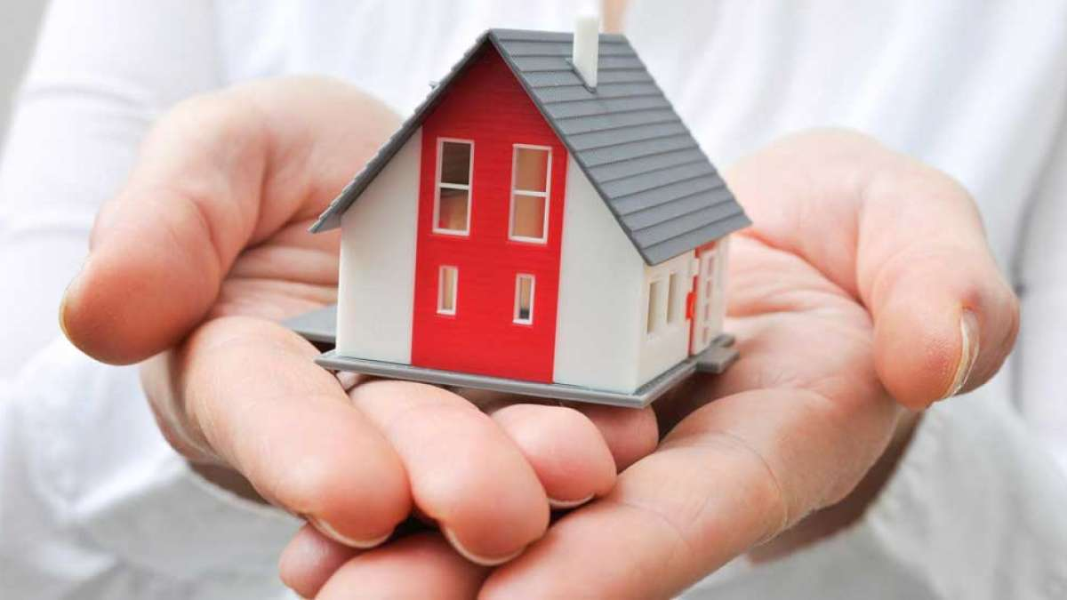 Why is a Home Loan Balance Transfer a Great Way to Acquire Extra Funds?
