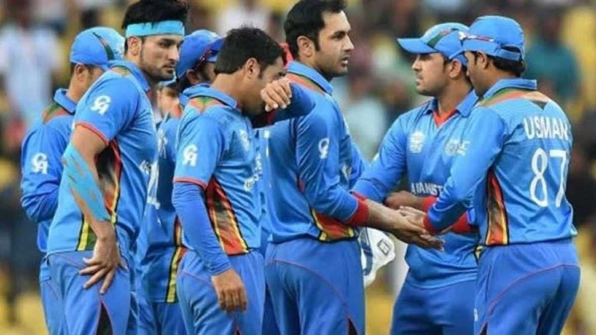 BCCI denies hosting Afghanistan Premier League in India