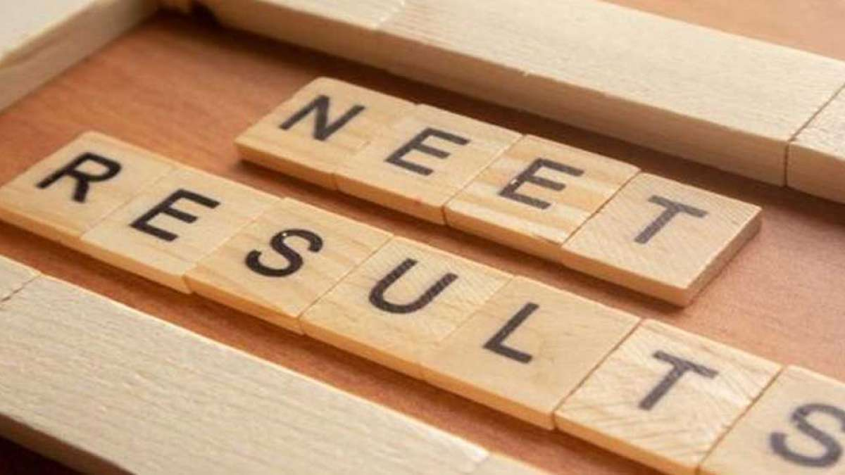 NEET PG Medical Counselling 2019: SC refuses to extend deadline