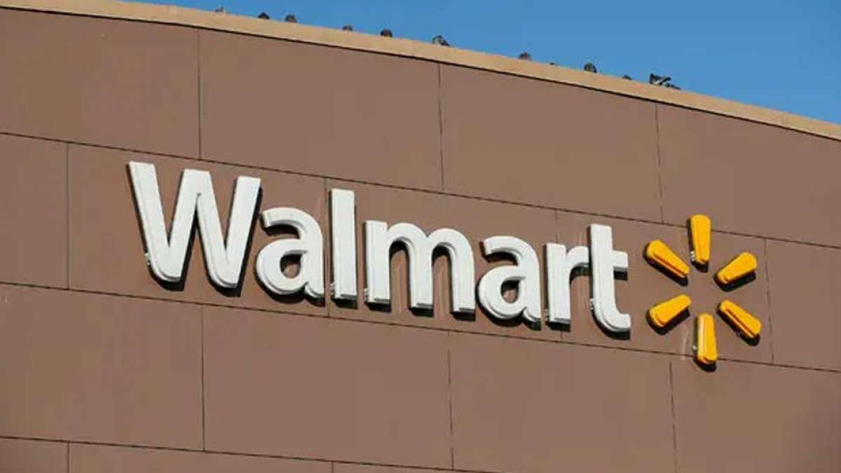Walmart accused of paying bribes for profit worldwide