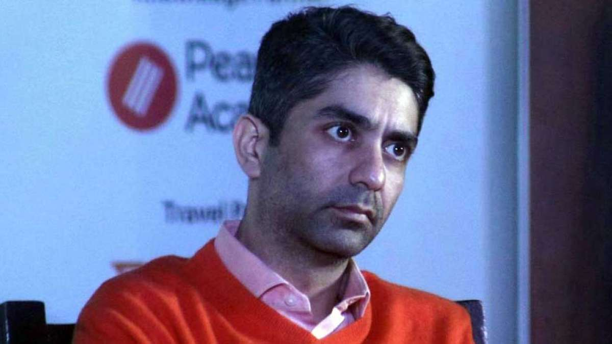 Abhinav Bindra to officially select Indian archers