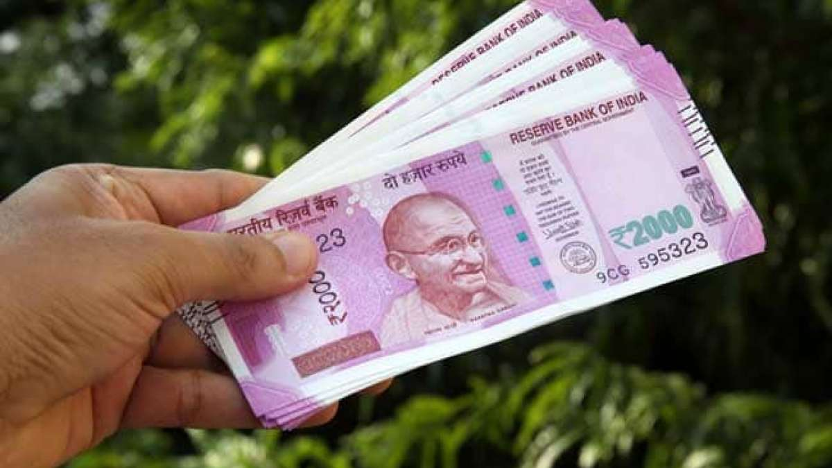 Kerala Lottery Karunya Plus KN-270 results declared; Bumper prize of Rs 80 lakhs