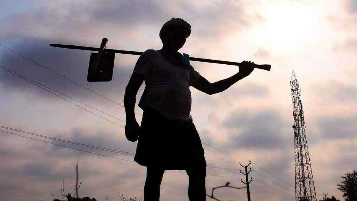 Weak monsoon in India raises concern over crops, economy