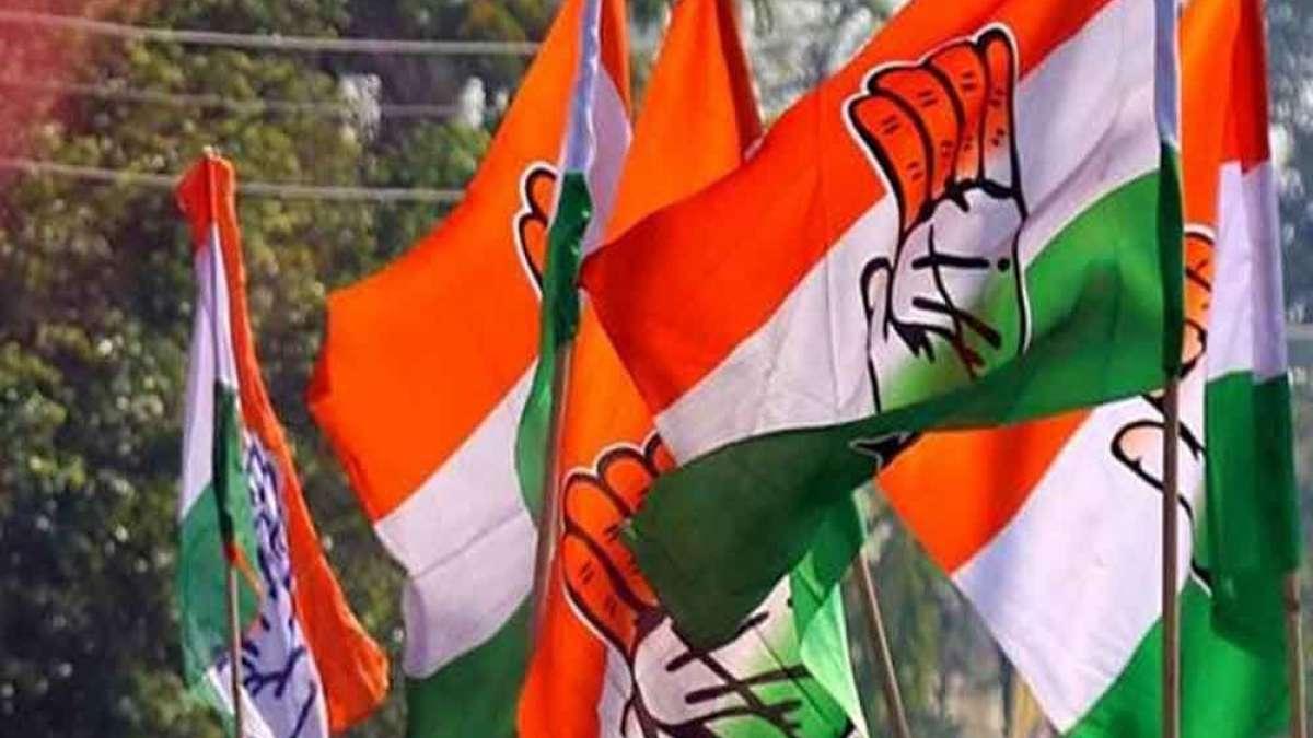 In Karnataka, two Congress MLAs quit, BJP keeps a close watch