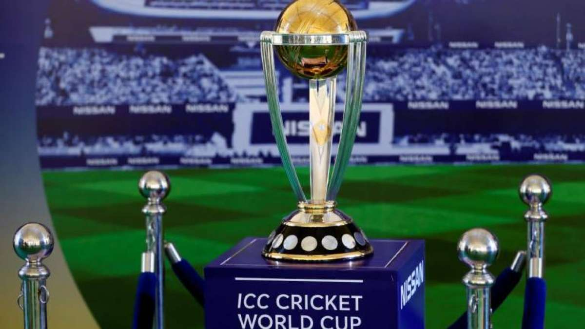 ICC Cricket World Cup 2019 Point Tables, Standings and Match Results (July 6)