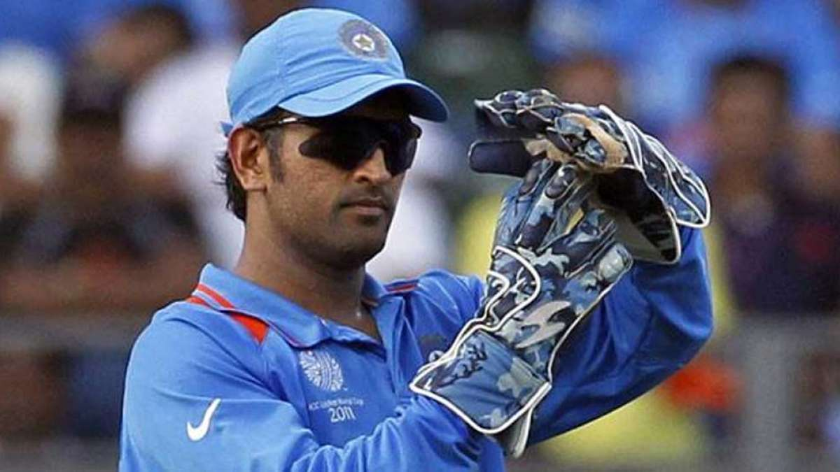 MS Dhoni Retirement News: Mahendra Singh Dhoni to retire after ICC cricket world cup; Fact check