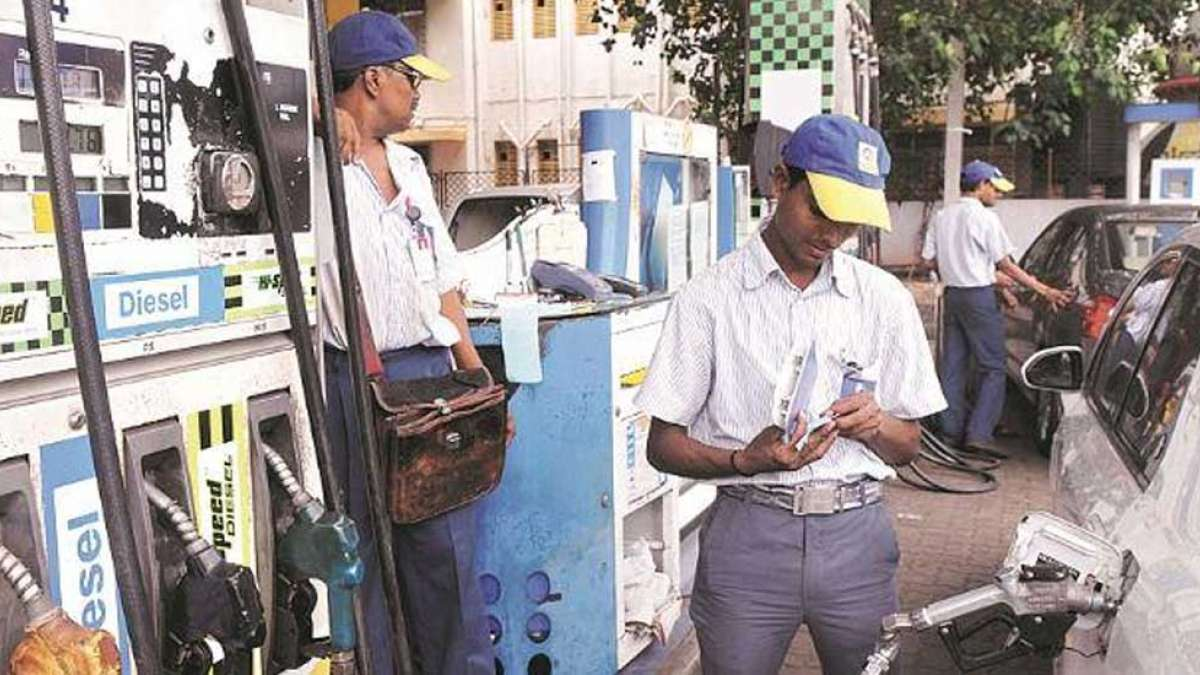 Budget 2019: Petrol, diesel, gold set to get costlier