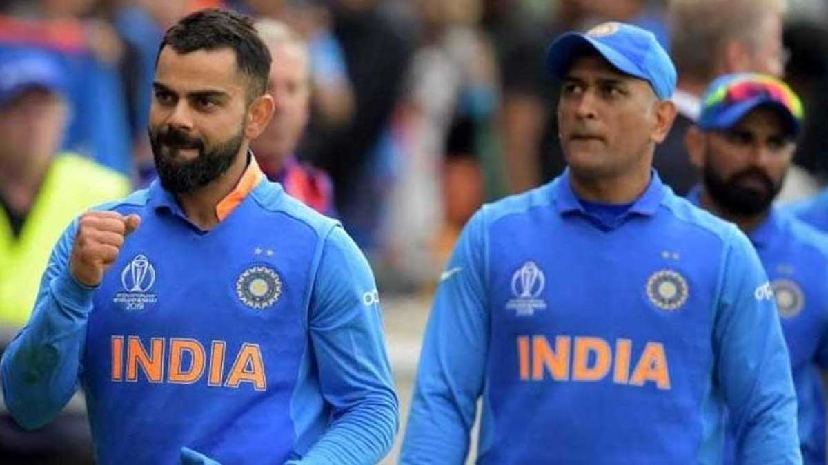 World Cup 2019: India thrash Sri Lanka, top points table, to face New Zealand in semi-final