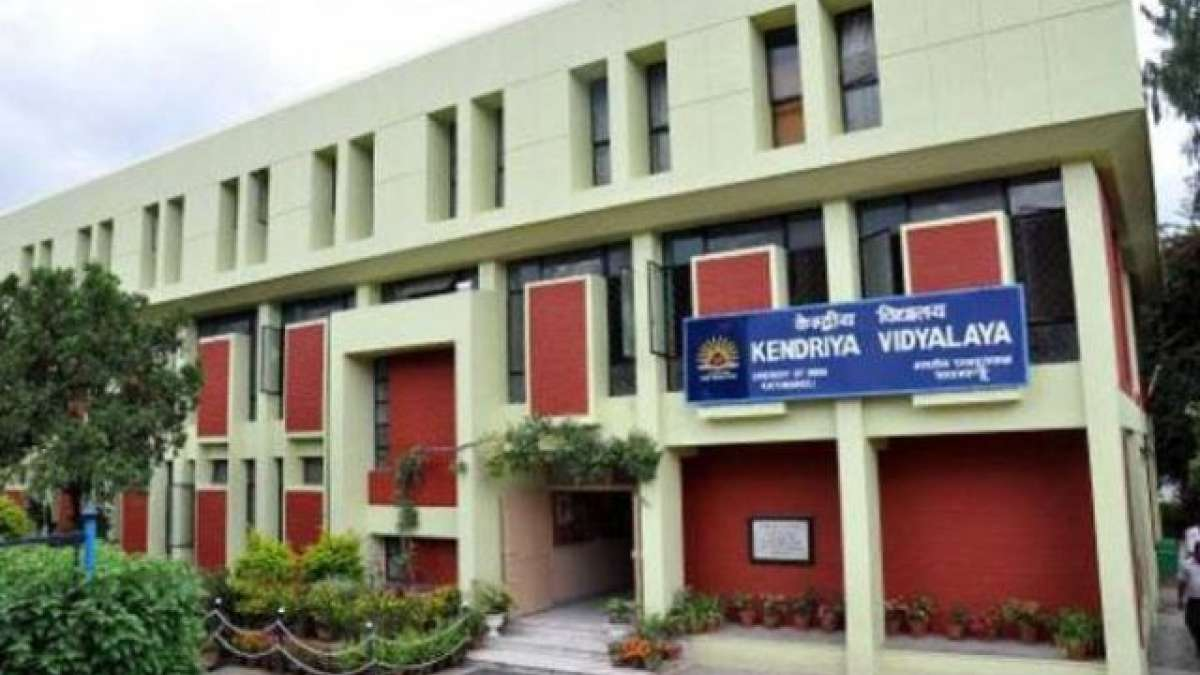 KVS Teachers Results 2019: PRT, TGT, PGT exam result to be declared today @kvsangathan.nic.in