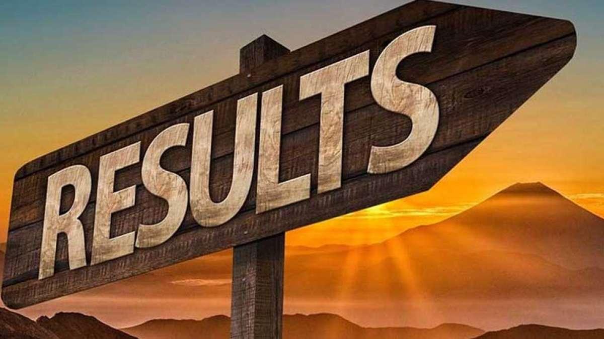 Karnataka SSLC Supplementary Exam Result on kseeb.kar.nic.in soon