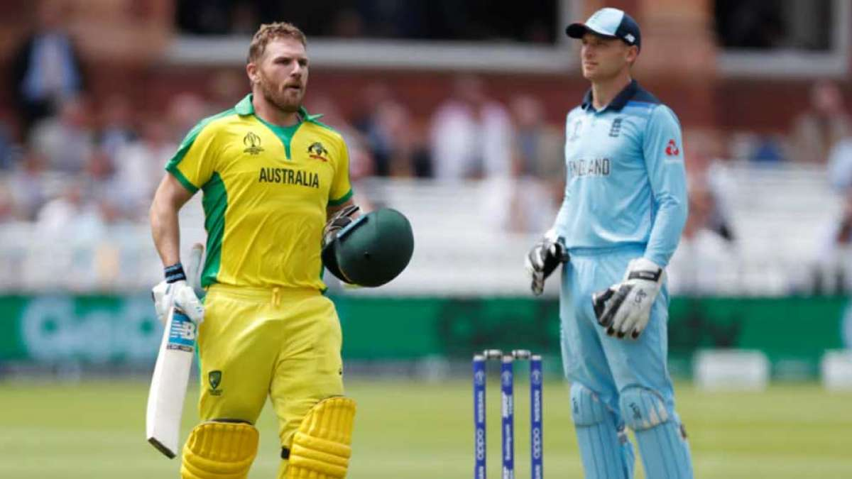 World Cup 2019: Australia vs England semi-final – which is the favourite team?