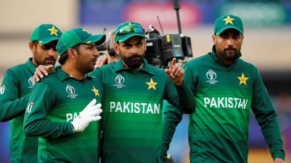 ICC World Cup 2019: Earnings of teams which failed to make it to semi finals