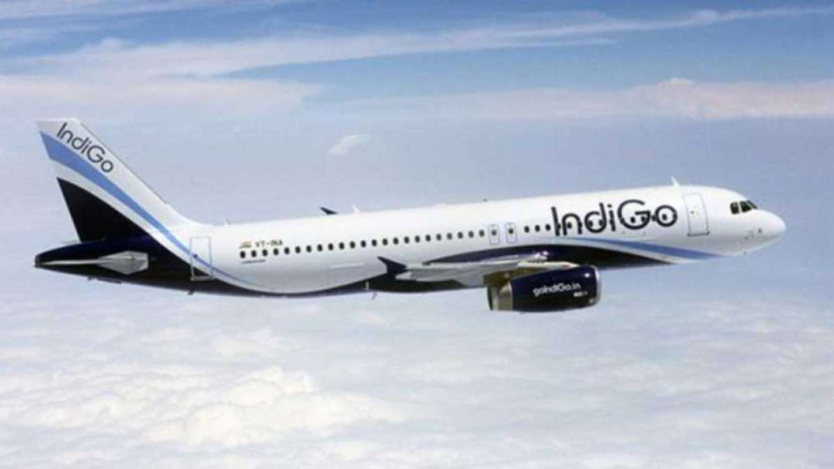 Indigo Airlines spat with promoters not to affect functioning: CEO