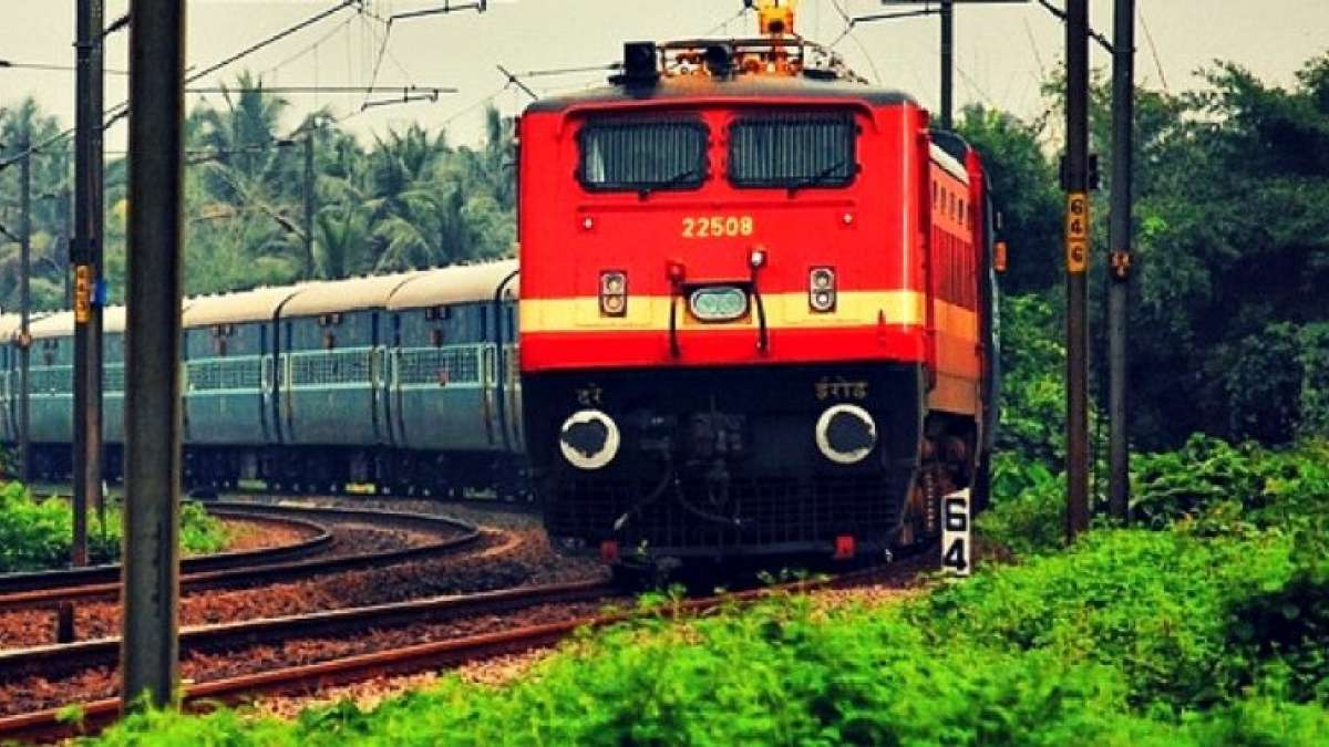 RRB Patna NTPC admit card 2019 for CBT 1 exam to be released on this date;Check details here