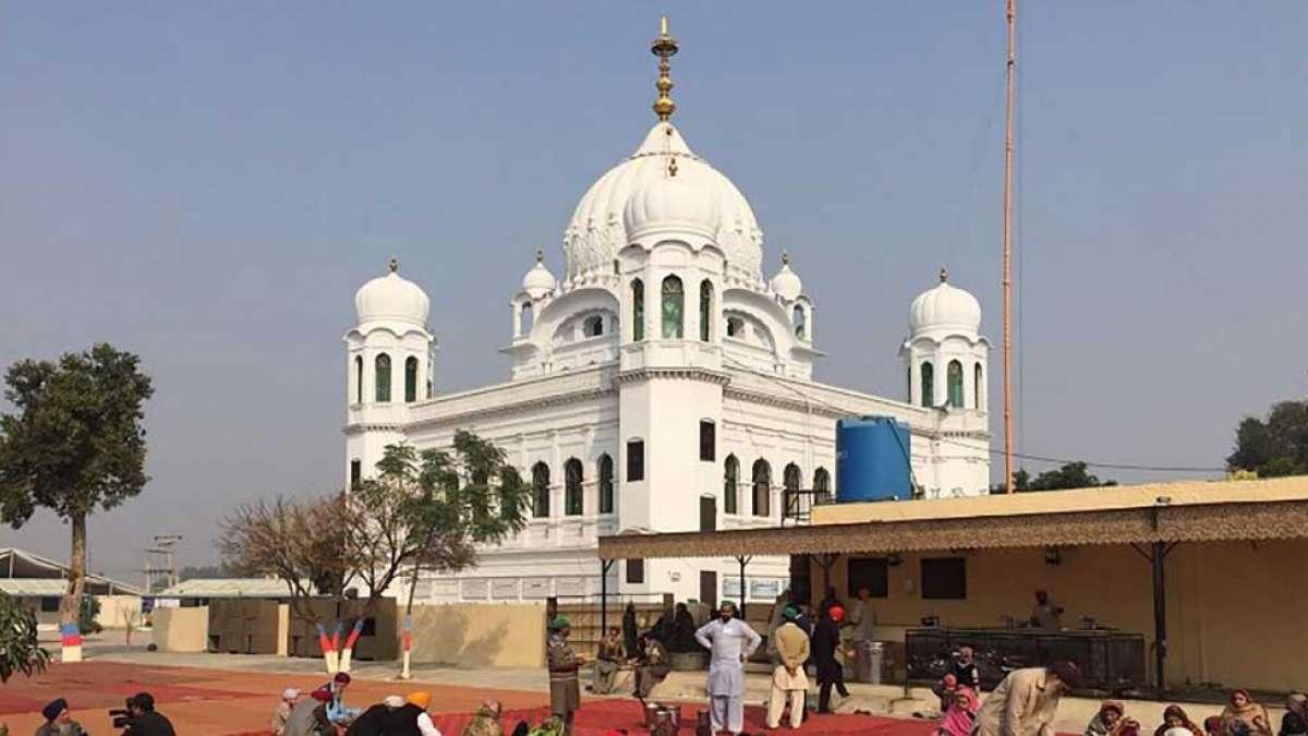 Kartarpur Corridor: Pakistan agrees to build bridge, allow visa-free travel to Indian pilgrims