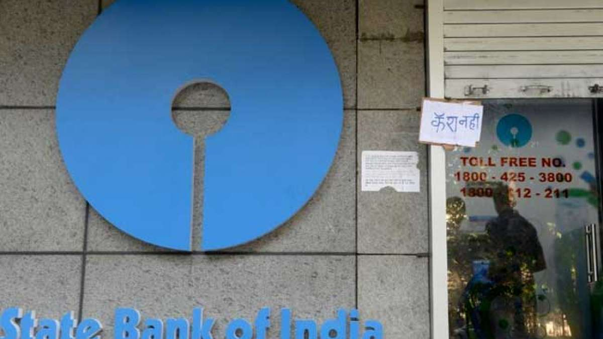 SBI Clerk Prelims Results  2019 to be announced on this date @sbi.co.in; Check you full details here