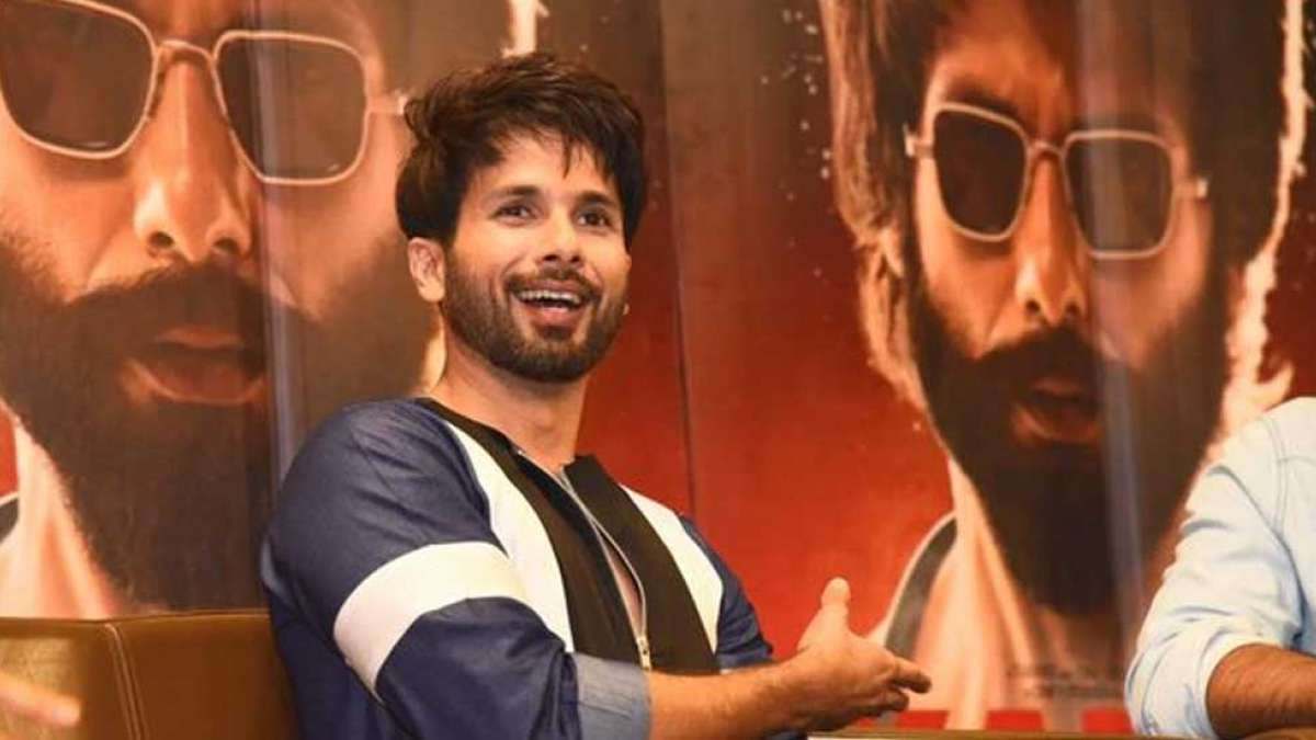 Kabir Singh box office collection Day 24: Shahid Kapoor starrer mints Rs 259.94 crore