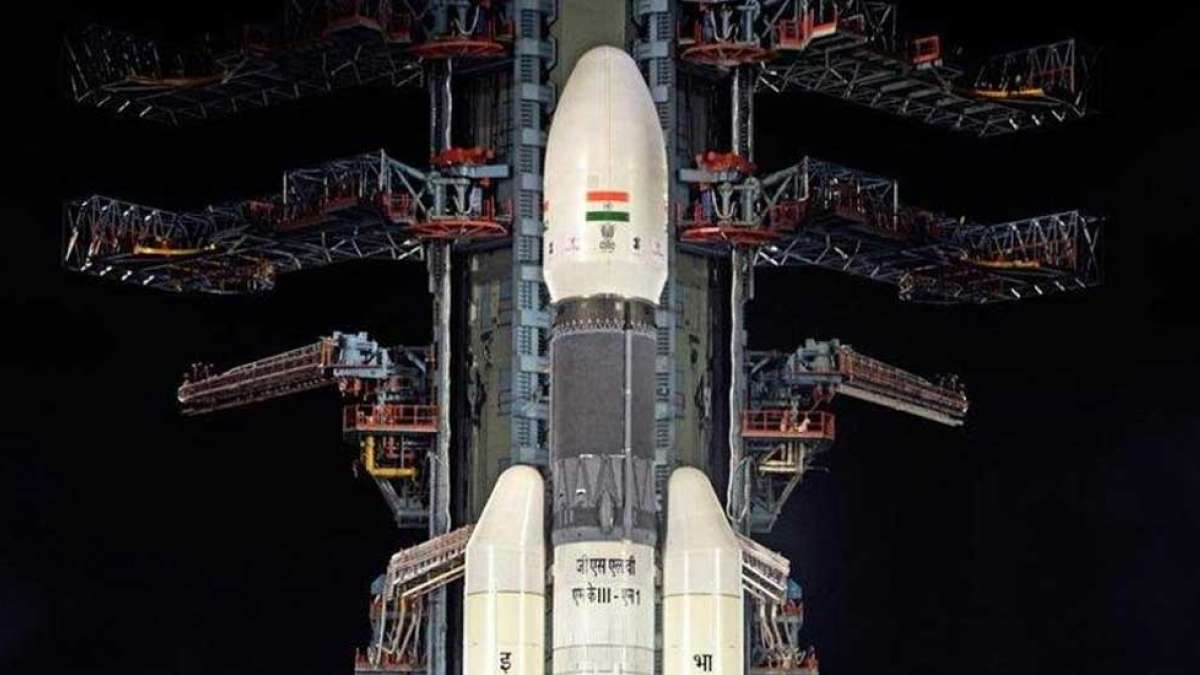 ISRO calls off Chandrayaan-2 launch after technical snag, next date soon