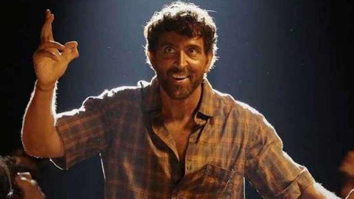 Super 30 collection: Hrithik Roshan's movie crosses 75-crore mark on Box Office