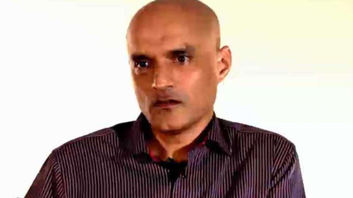 Pakistan allows consular access to Kulbhushan Jadhav