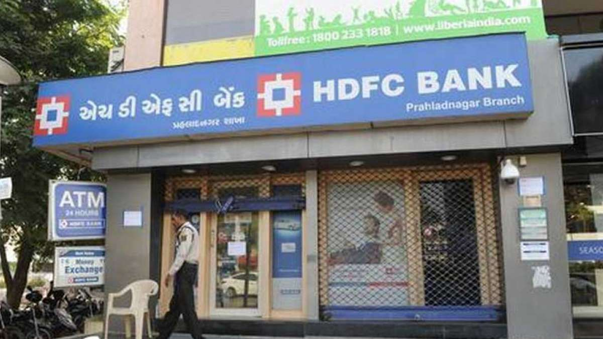 HDFC Bank revises its Fixed Deposit rates, decreases 20 basis points