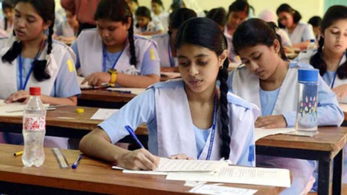 SSC Exam 2019:  Staff Selection Commission released important notice regarding MTS exam; Check here