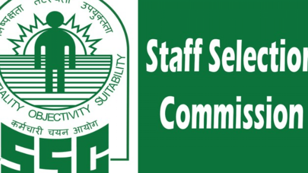 SSC MTS Admit cards 2019: released @ssc-cr.org; How to download