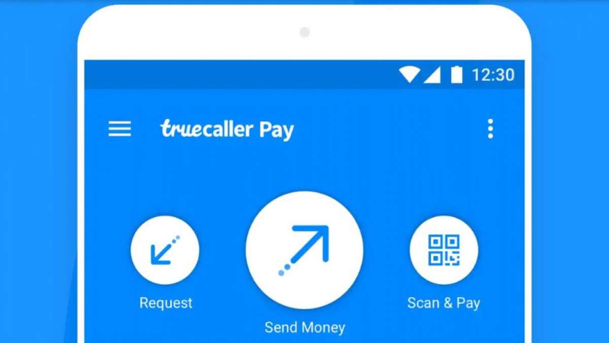 Truecaller signs up users for payment service without permission, blames bug
