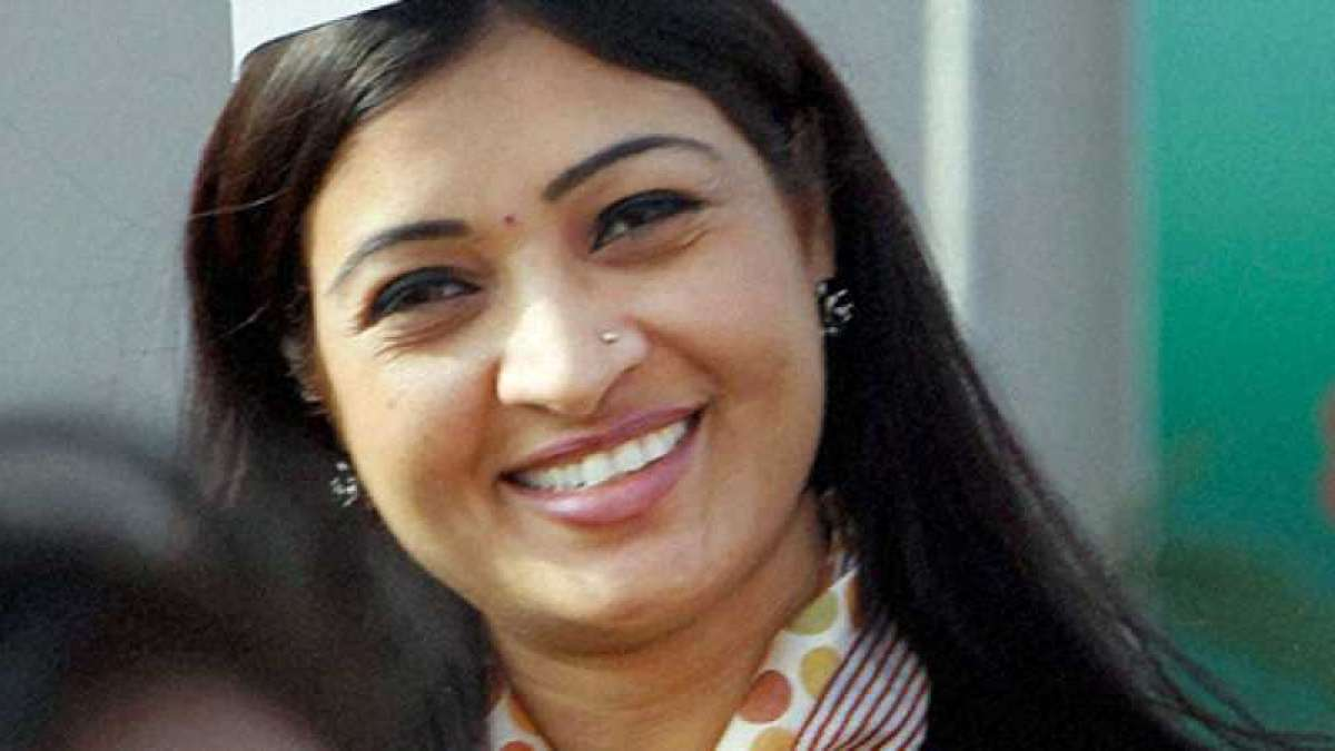 Alka Lamba to quit Aam Aadmi Party, contest Delhi election as independent candidate