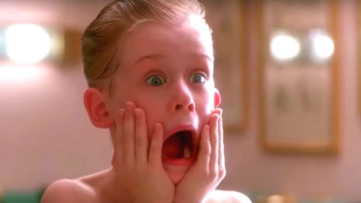 Disney announces Home Alone Reboot for a whole 'new generation'