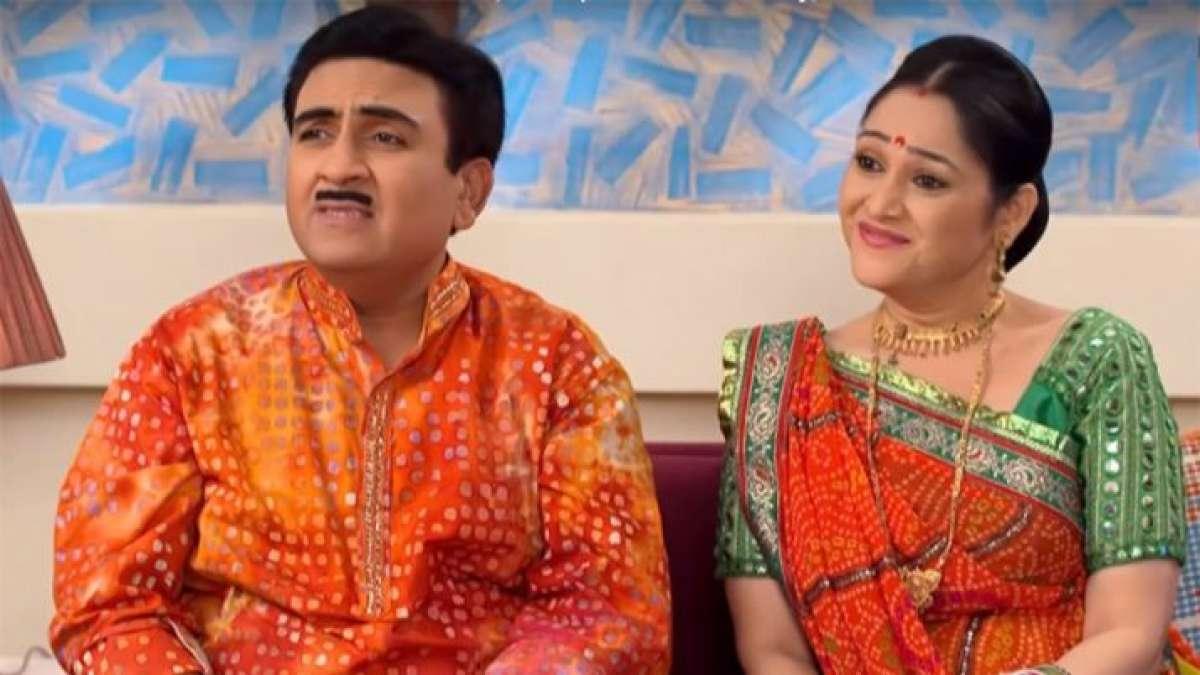 Taarak Mehta Ka Ooltaah Chashma: Dilip Joshi can't see Disha Vakani's replacement