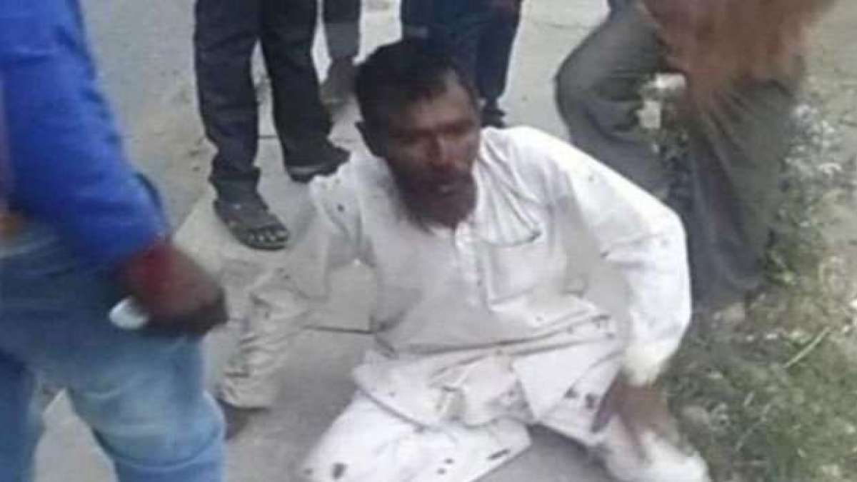 Rajasthan court acquits 6 accused in 2017 mob killing of Pehlu Khan