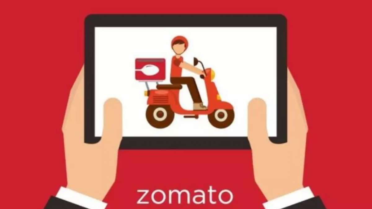Hyderabad man uses Zomato to get free ride, internet calls him genius