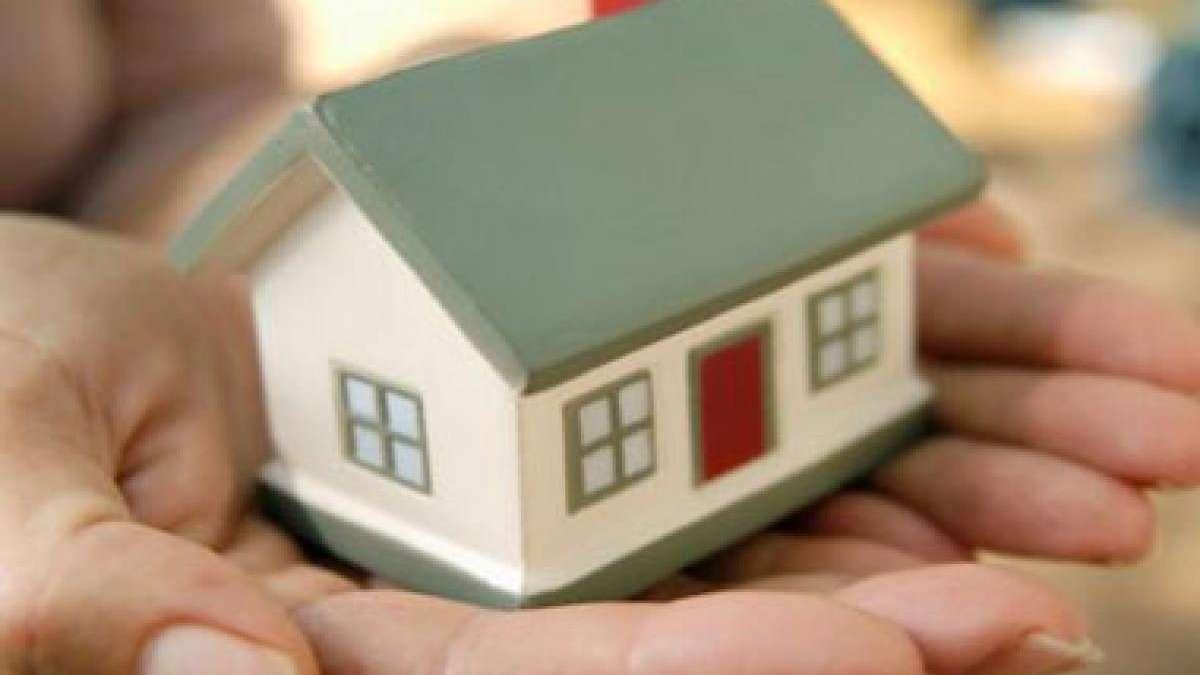 Modi Gift! Home loan EMI burden to reduce with Bajaj Finserv