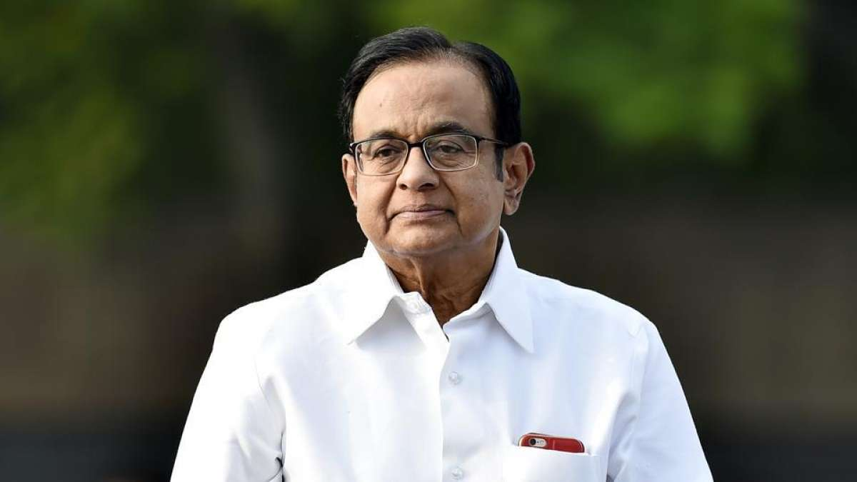 Top Congress lawyers to defend P Chidambaram in Supreme Court today
