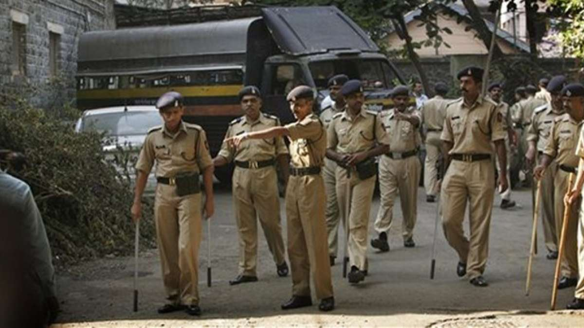 Tamil Nadu on high alert, 6 terrorists may be roaming in the city