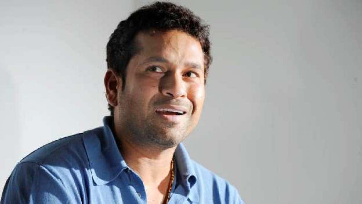 Virender Sehwag reveals a Sachin Tendulkar record no one can break