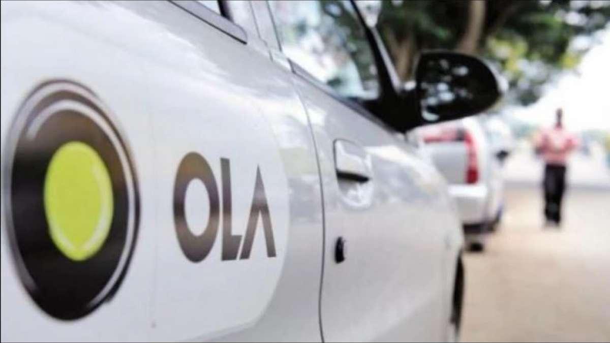 Ola driver kills Kolkata model, demands Rs 5 lakh from her husband