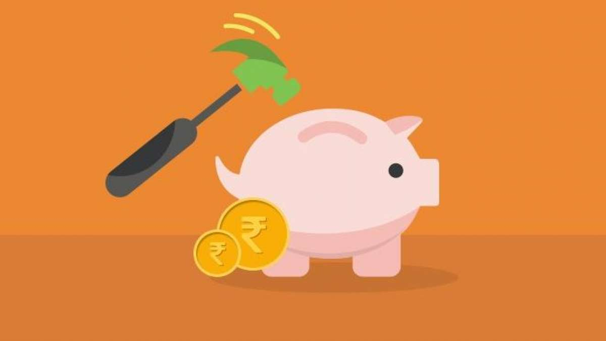 Premature Fixed Deposit withdrawal (Image: Yourstory.com)