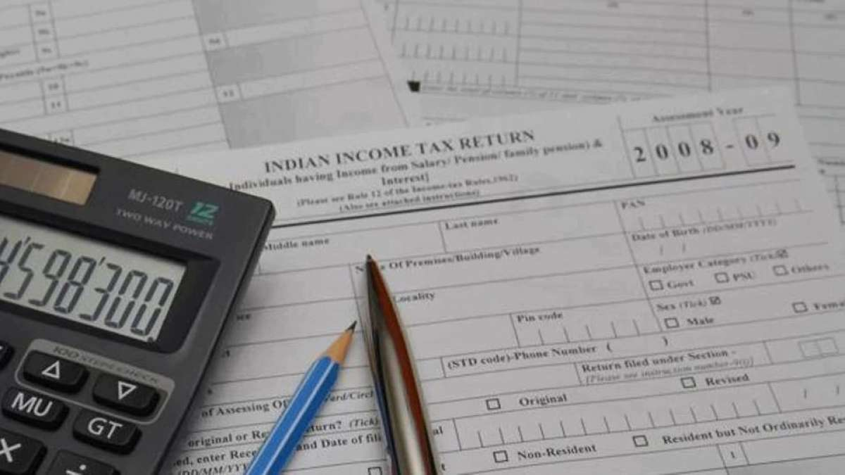 New tax slab proposal for earnings between Rs 5 lakhs to Rs 10 Lakhs likely