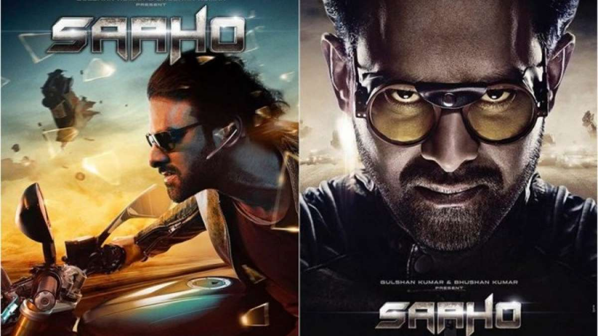 Box Office predictions: Saaho shows potential to beat Avengers: Endgame opening day collection