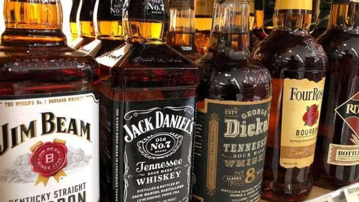 New rule for liquor sale in Delhi, massive losses coming soon