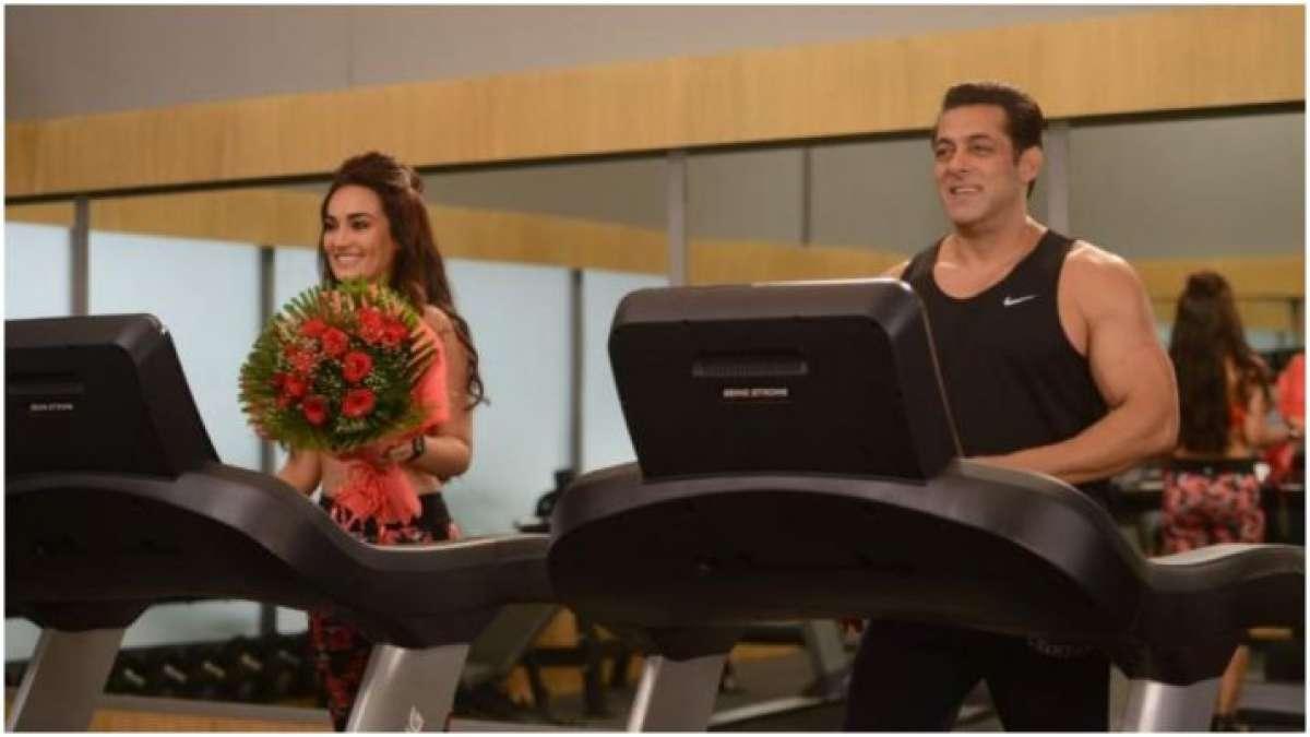 Bigg Boss 13: Salman Khan reveals new details in latest promo