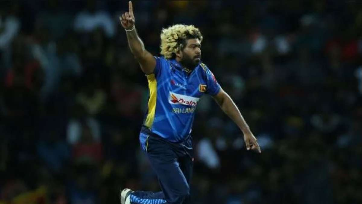 World Record: Lasith Malinga becomes highest wicket-taker in T20Is